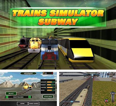 trainz simulator apk free trainz simulator driving android apk ᐈ trainz simulator driving free