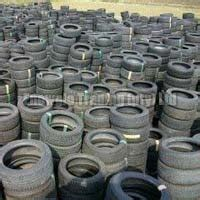 south africa tyres & tubes,tyres & tubes from south