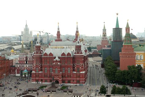 moscow red square 7 things to explore at moscow s red square beyond the