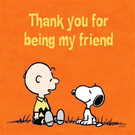thanks for being my m thank you for being my friend pictures photos and