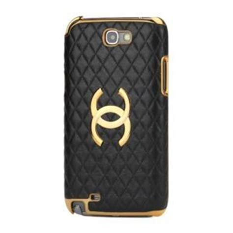 Galaxy Note 3 Chanel Make Up Shining Bli Kode Df2244 3 chanel samsung galaxy note 2 phone gabri 232 lle quot coco quot chanel