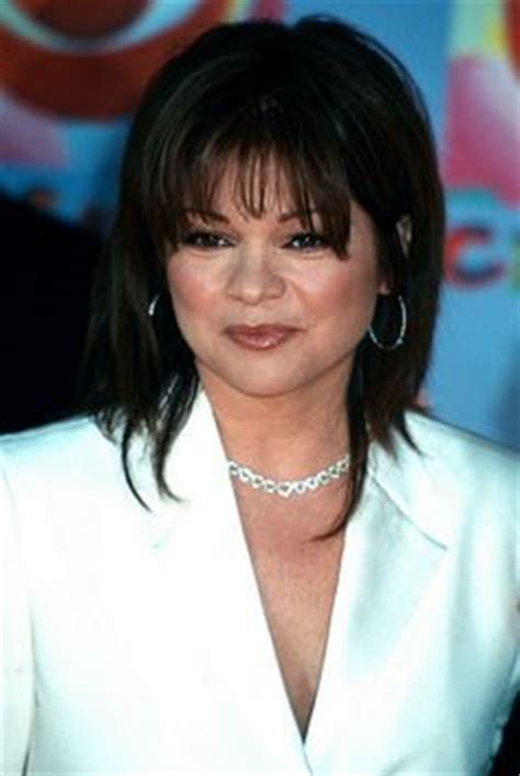 how to get valerie bertinelli current hairstyle looking for the official valerie bertinelli twitter