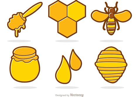 Original Reg A Free Used Bee free honey bee images ankaperla