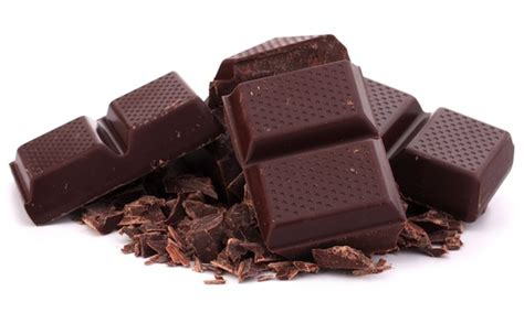 tiramina alimenti quali alimenti portano il mal di testa cosa mangiare per