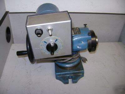 harig cutter grinder machine loaded step tool air flow