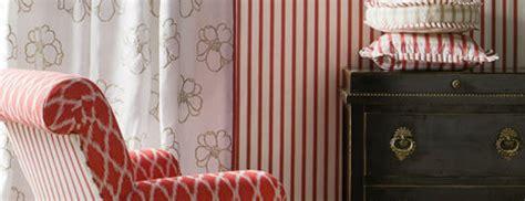 Marque De Tissus D Ameublement by Rideau Sur Mesure Tissu Style Ameublement Empire Of Marque