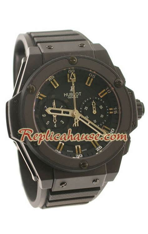 Hublot Big King Power Swiss hublot big king power montre suisse replique rhfr