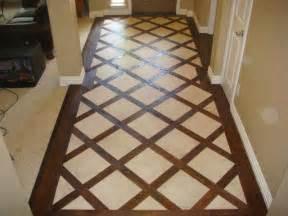 floor and decor wood tile wood and tile floor designs hardwood and tile floor