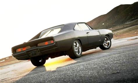 1970 dodge charger fast five fast five toretto s 1970 dodge charger