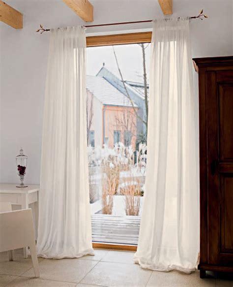 vorhänge eckfenster gardinen und vorh 228 nge k che vorh nge m belideen moderne