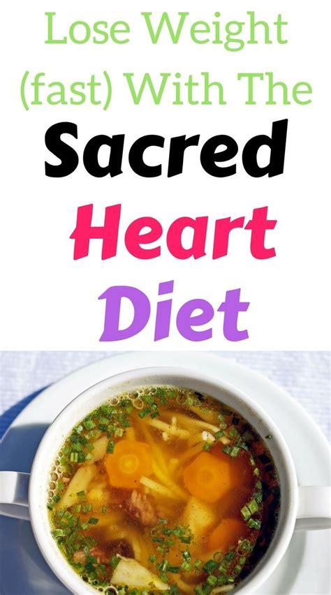 Sacred Detox Diet Recipe best 20 sacred diet ideas on