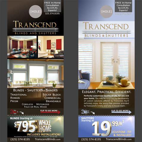 lin s home design inc 100 lin s home design inc slide3 jpg appleby 42056