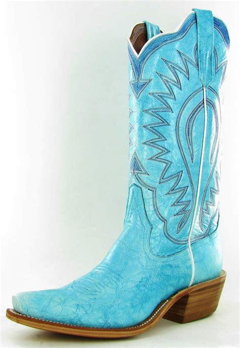Turquoise Rios Of Mercedes Cowboy Boots Horses Amp Heels turquoise rios of mercedes cowboy boots horses amp heels
