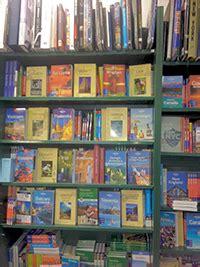 libreria ulisse bologna libreria ulisse di bologna polaris editore
