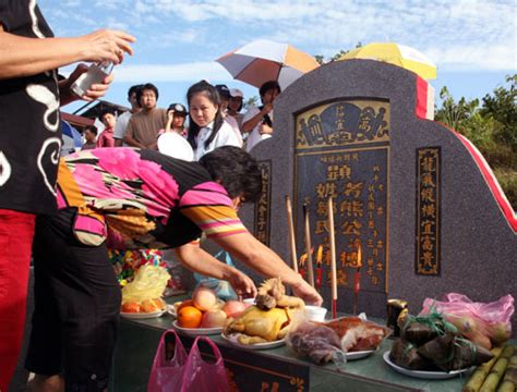 coldest new year in malaysia cold food festival and qingming festival sweeping