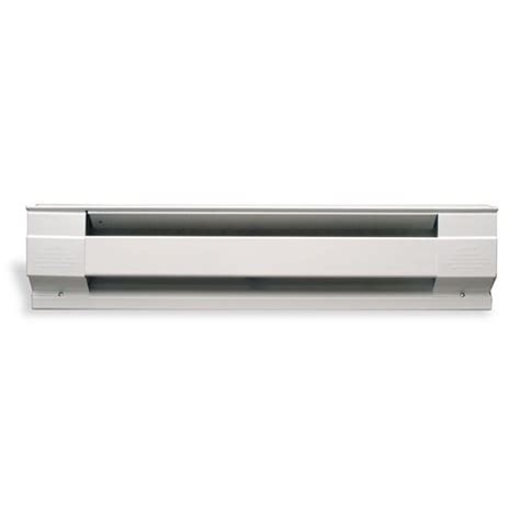 cadet floor heaters 1000 ideas about electric baseboard heaters on