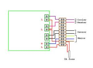 elitech stc 1000 wiring diagram get free image about wiring diagram