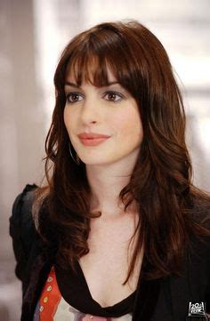 best haircuts for misshapen heads celebrity hair and make up