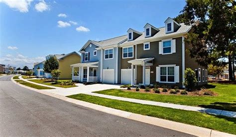 section 8 housing in charleston sc sc housing 28 images find apartments and homes for
