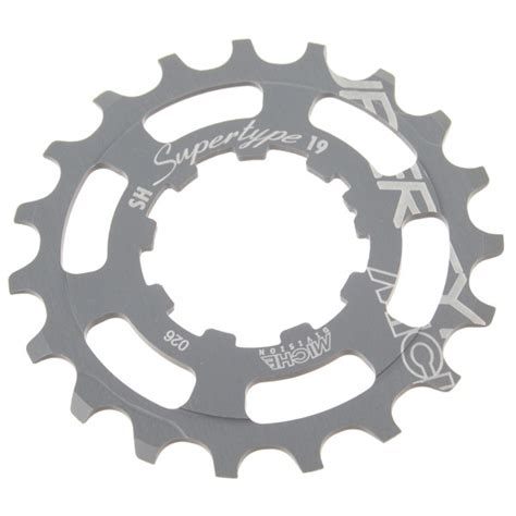 cagnolo 11 speed cassette 12 29 miche supertype cassette 28 images cassette miche 11v