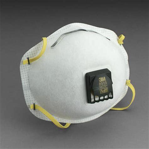 welding respirators :: welding safety products :: legion
