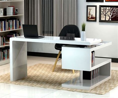 office desk home computer desks desk unique desks office table stunning modern home office desks with unique white glossy