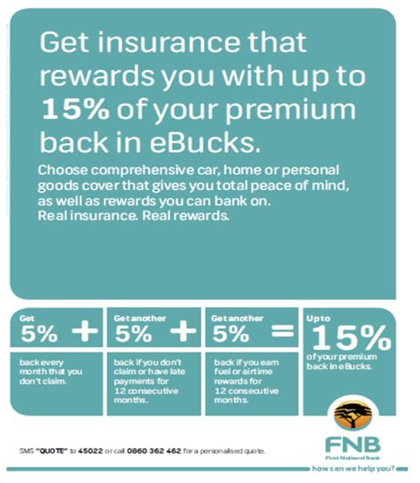 fnb house insurance fnb goes direct on insurance moneyweb