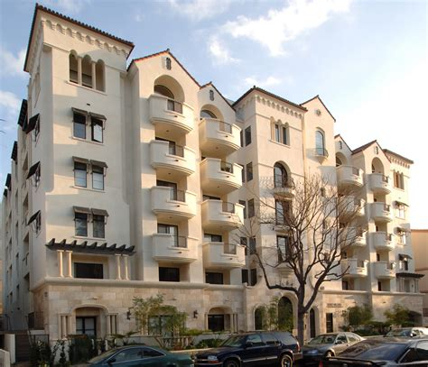 Vintage Apartments For Rent Los Angeles Brentwood Luxury 2 Bedroom Apartments For Rent In Los