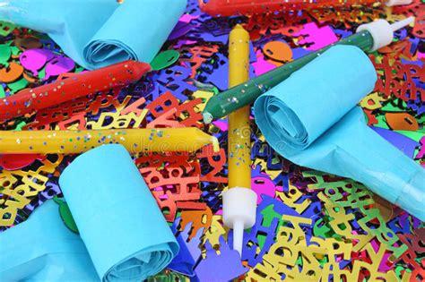 immagini candele compleanno candele di compleanno e ventilatori partito con i