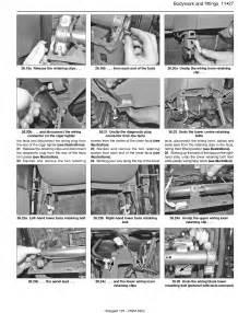 107 Haynes Manuals