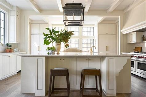 molding above kitchen cabinets kitchen transitional with ornate kitchen island trim moldings transitional kitchen