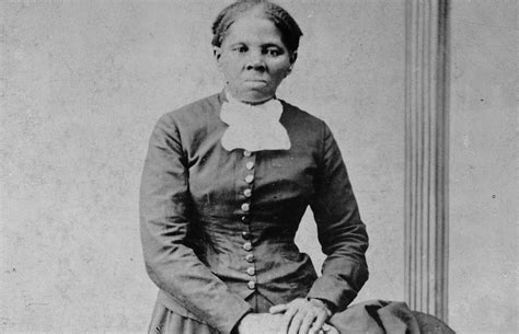 by harriet harriet tubman coming to the 20 bill newsradio wina