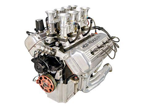 car engine engine 392 hemi badges the first observation of 2010 dodge