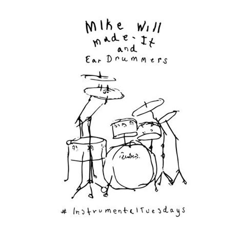 mike will made it instrumental quot instrumentaltuesdays quot mike will made it soundcloud