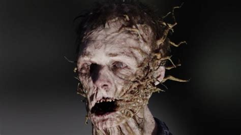 maze runner zombie film see cranks come to life in this exclusive clip from maze