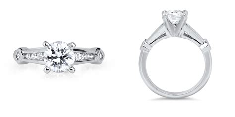 Wedding Bands Vancouver by Luxity Deals Diamonds Vancouver Engagement