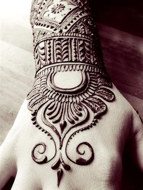 henna design love henna bridal mehndi designs fullhand mehendi tattoo