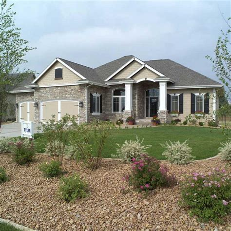house plans louisiana home plans louisiana incredible house planning on homes