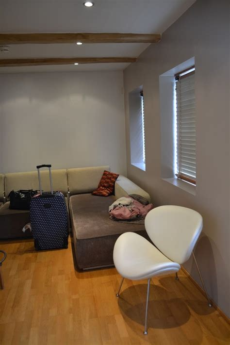 Home Luxury Apartments Reykjavik The Cosy Traveller Home Luxury Apartments Reykjavik
