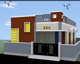 Search House Plans search house plans by designer idea home and house
