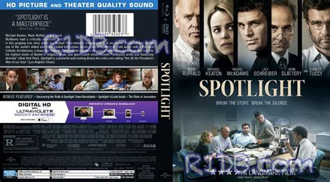 Spotlight Covers by Spotlight Dvd Covers Bluray Covers And Cover