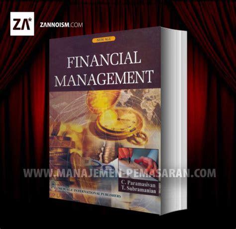 Buku Manajemen Ebook Fundamental Of Financial Management Bonus contoh jurnal manajemen keuangan buku ebook manajemen murah
