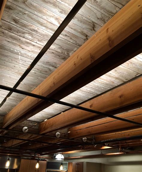 indoor lighting ceiling accent led residential electrical