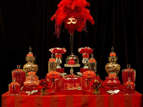 the buffet company dramatic and theatrical and gold buffet bars dessert buffets