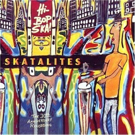swing easy skatalites ska foundation the skatalites