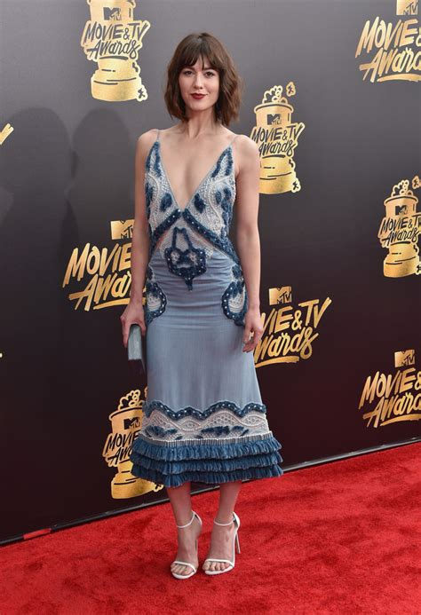 haircuts downtown fargo more pics of mary elizabeth winstead short wavy cut 5 of