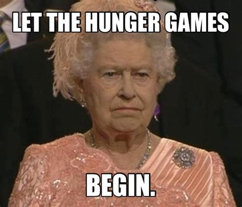 The Queen Meme - 7 queen of england memes from the olympics opening ceremony