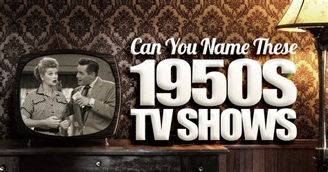 can you name these classic hollywood stars quizly can you name these 1950s tv shows easy level quizly
