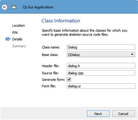 webkit tutorial qt5 webkit tutorial web browser with qtcreator using
