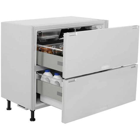 best 25 counter fridge ideas on